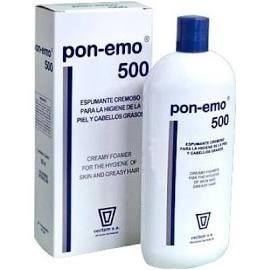 Pon-emo 500 ml