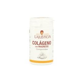 Lajusticia colageno magnesio 75c