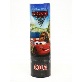 BALSAMO LABIAL DISNEY CARS