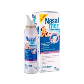 NASALMER JUNIOR 125 ML