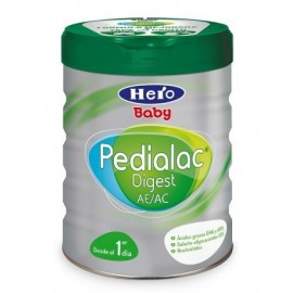 HERO BABY PEDIALAC LECHE DIGEST AE/AC 800G