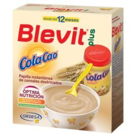 BLEVIT PLUS CON COLACAO 700G