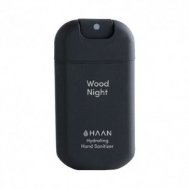 HAAN BY BETER HIGIENIZANTE DE MANOS WOOD NIGHT 30ML