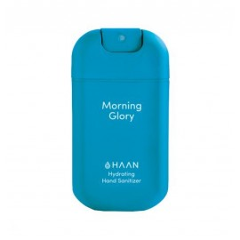 HAAN BY BETER HIGIENIZANTE DE MANOS MORNING GLORY 30ML