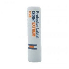 ISDIN PROTECTOR LABIAL EXTREM 4G