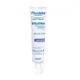 Mustela stelatria crema 50 ml