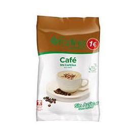 FARLINE SWEETSIN CARAMELOS BOLSA 40 G SABOR CAFÉ
