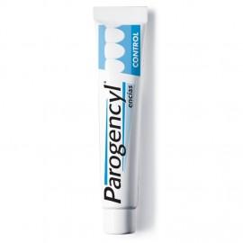 Parogencyl control pasta dentifrica 125 ml