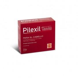 Pilexil 150 caps