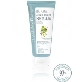 CLEARE INSTITUTE BALSAMO ACONDI FORTALEZA 200 ML