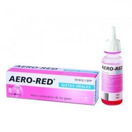 Aero red (100 mg/ml gotas orales solución 25 ml )