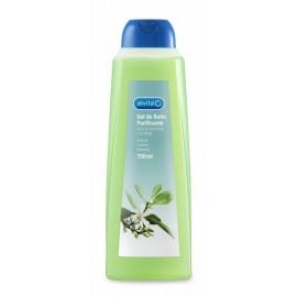 Alvita gel de baño purificante 750 ml