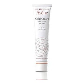 Avene Cold Cream facial 40ml