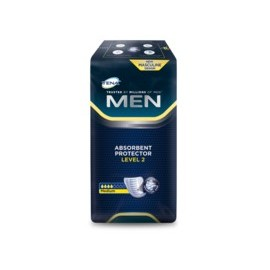 TENA MEN LEVEL-2 20 U