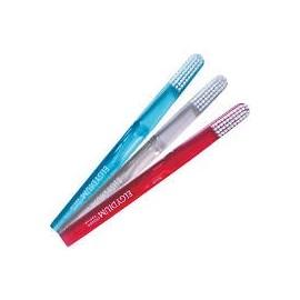 Cepillo dental elgydium fuerte
