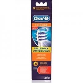 Oral b recambio cepillo electrico trizone