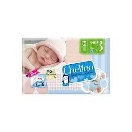 Chelino pañal infantil t- 3