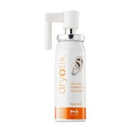 Dryotix spray 30 ml