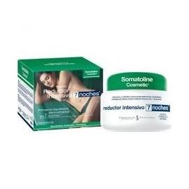 Somatoline reductor intensivo 450 ml