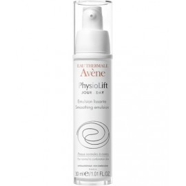 AVENE PHYSIOLIFT DIA EMULSION ANTIARRUGAS 30ML