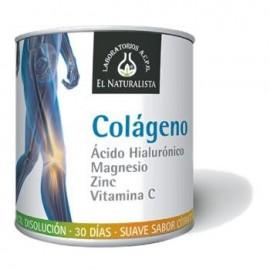 COLAGENO EL NATURALISTA 390 G