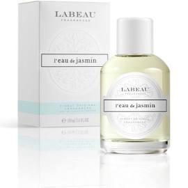 LABEAU EDT JASMIN 100 ML