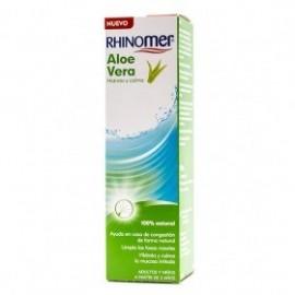 Rhinomer Aloe Vera 100ml