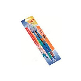 Cepillo kin dental junior pack