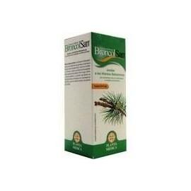 Broncolsan jarabe 200 g Aboca