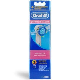 ORAL B REC CEP SENS ULTRA THIN
