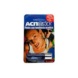 Acnastick roll-on 4 ml