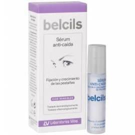 BELCILS SERUM ANTICAIDA PESTAÑAS 3 ML
