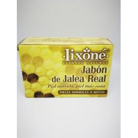 JABON LIXONE JALEA REAL
