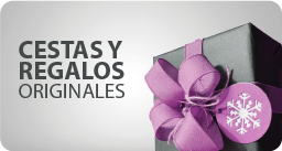 Packs y regalos